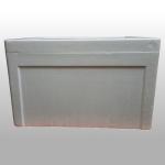 Iceman Foam Box